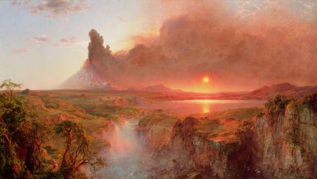 cotopaxi-1862