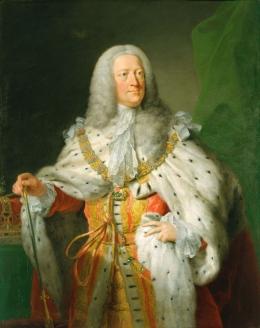 George_II_1755-1767