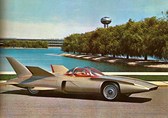 1962 gm ad seattle worlds fair paleo future