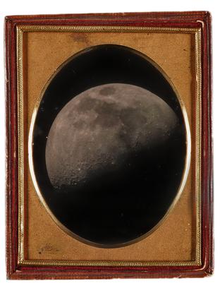 Whipple Moon