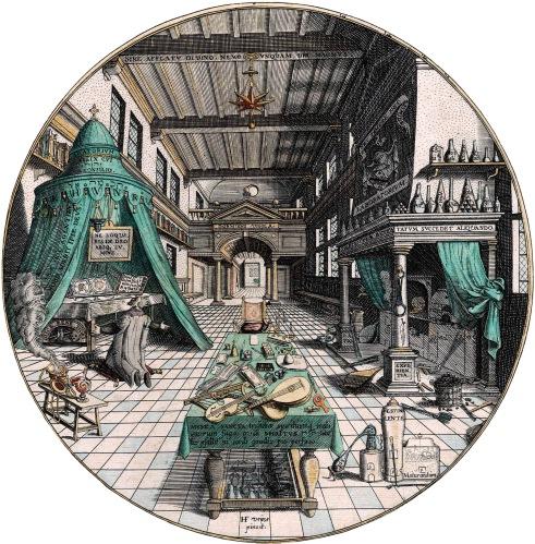 Amphitheatrum_sapientiae_aeternae_-_Alchemist's_Laboratory