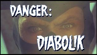 Diabolik (3)
