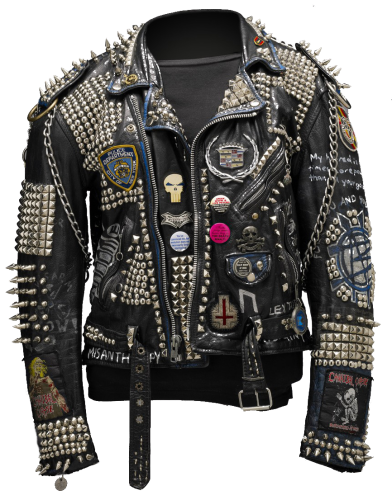 black-leather-jacket-1990