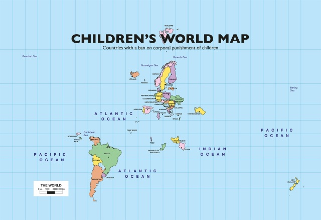 children_map_2014