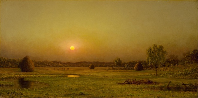Martin_Johnson_Heade_-_Marsh_Sunset,_Newburyport,_Massachusetts