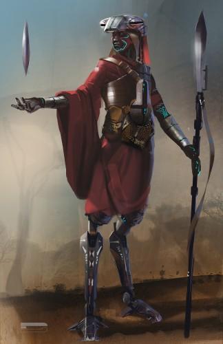 rodrigo-galdino-warrior-3