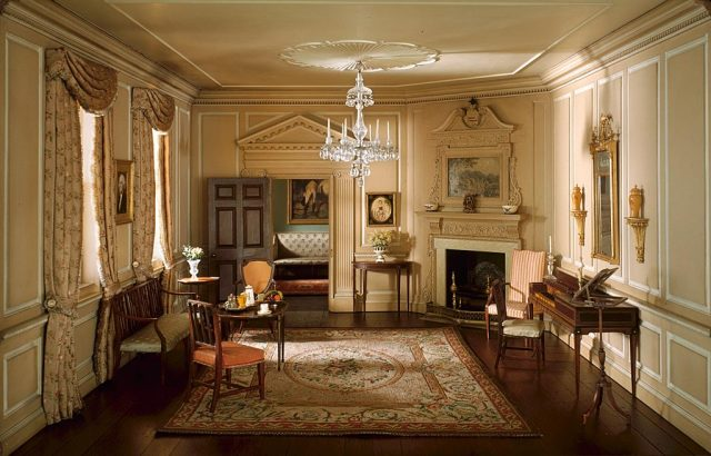 ThornePhoto_Mount_Vernon_West_Parlor_Virginia_1758