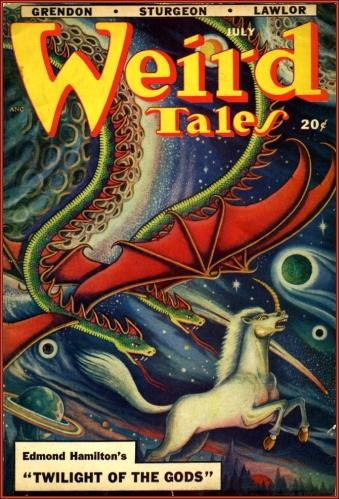 Weird Tales 1948_07