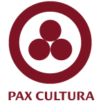 pax-cultura-icon-150