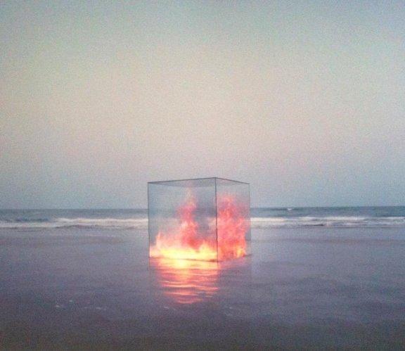 Tanapol Kaewpring - Untitled (2010)
