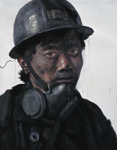 Xu Weixin - Miner Liu Jinsuo(2005-15)
