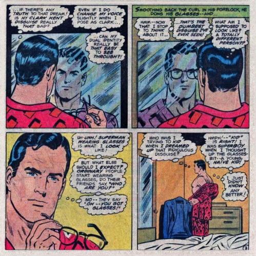 Superman No. 330 (1978)