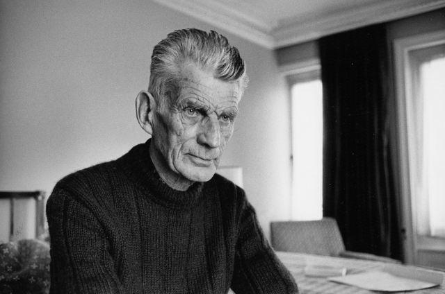 Beckett (1980)