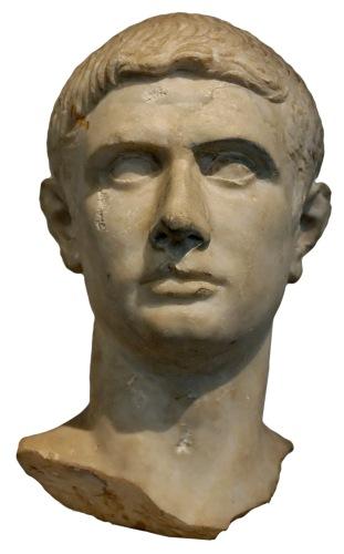 Brutus Massimo