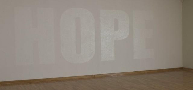 Dren Maliqi - Hope (2004)