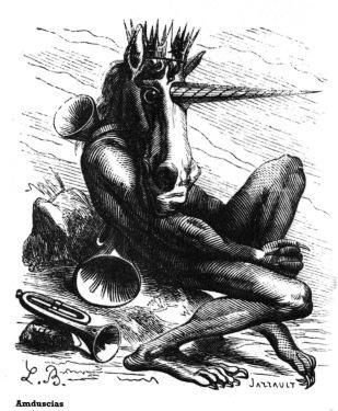 louis-breton-amducias-(1863)