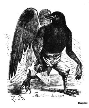 louis-breton-malphas-(1863)