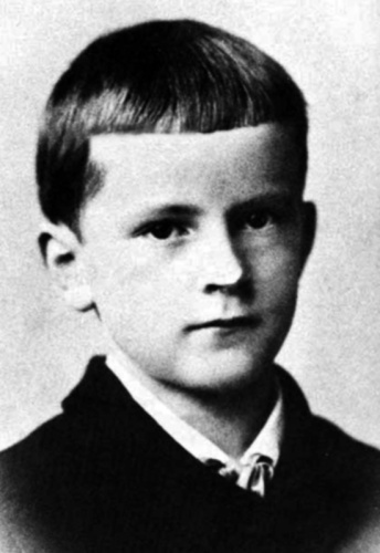 Carl Gustav Jung (c1870)