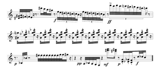 Nightingale - David Hindley - The Music of Birdsong - Wildlife Sound 6 (1990)