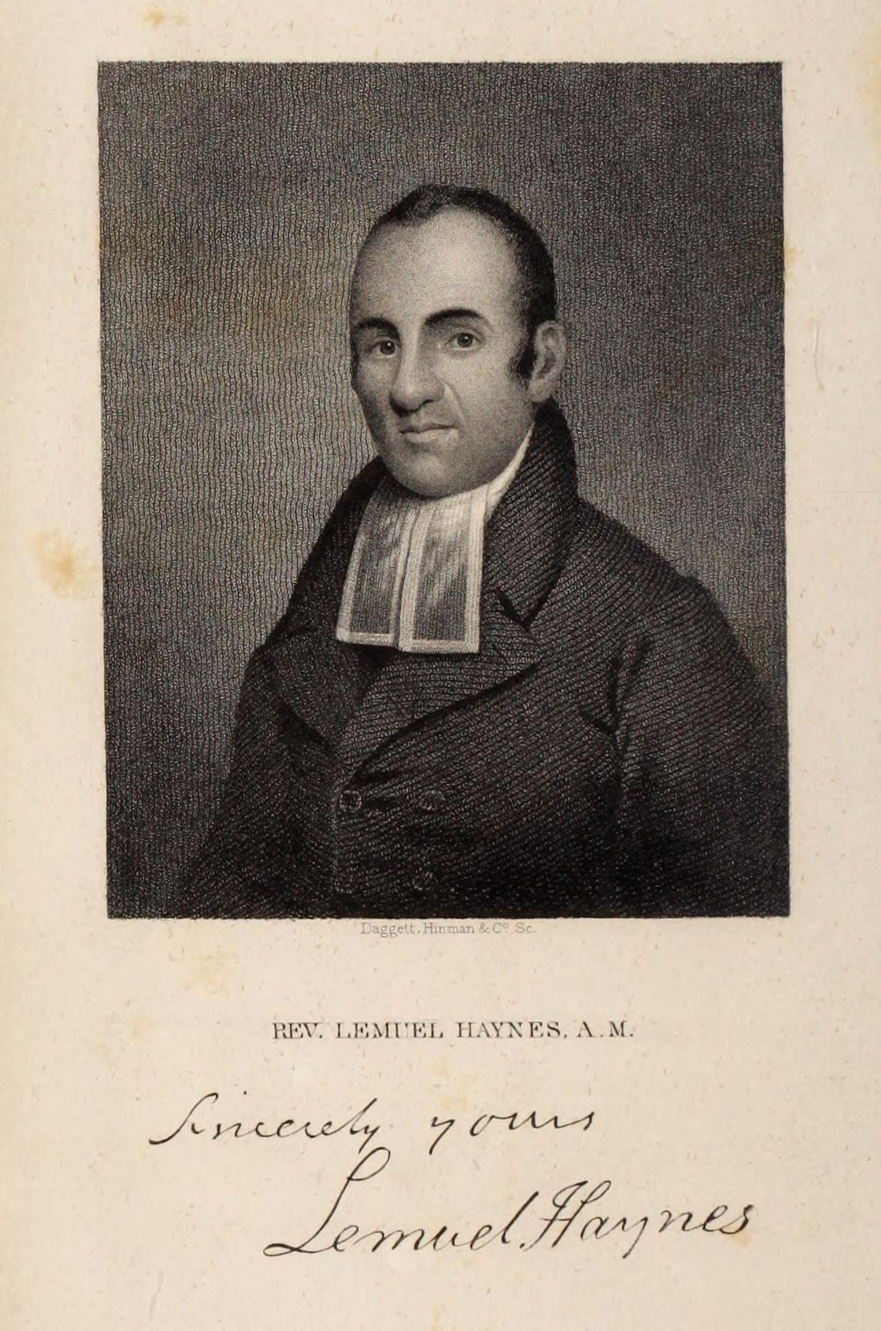 Rev._Lemuel_Haynes